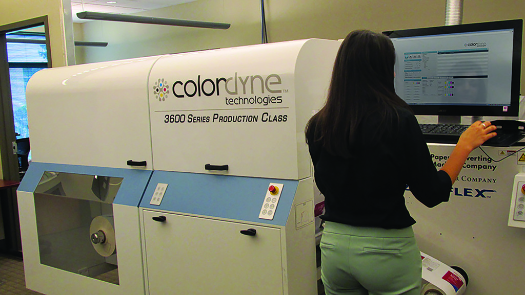 Sprint-Press-Operator-female_300dpi